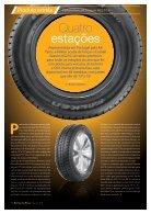 Revista dos Pneus 51 - Page 4