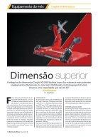 Revista dos Pneus 51 - Page 6