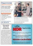 Családi Kör, 2018. augusztus 2. - Page 2