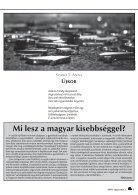 Családi Kör, 2018. augusztus 2. - Page 3