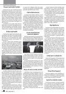 Családi Kör, 2018. augusztus 2. - Page 6