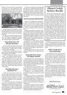 Családi Kör, 2018. augusztus 2. - Page 7