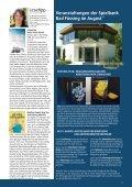 wasistlos Bad Füssing Magazin August 2018 - Page 5