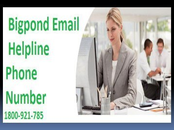 How can I send an attachment file in Bigpond email service
