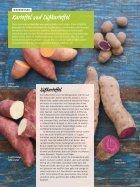 ALN18_08_ES - Page 6