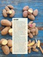 ALN18_08_ES - Page 7