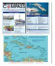 Caribbean Compass Yachting Magazine - August 2018 - Page 3