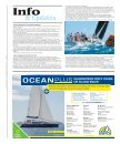 Caribbean Compass Yachting Magazine - August 2018 - Page 4