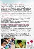 Folleto Lactancia Materna - Page 3