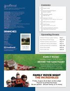 August 2018 Branches - Page 2