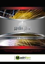 GalaGar-catalogo-2018