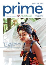 PRIME MAG - AIR MAD - AUGUST 2018 - SINGLE PAGES - WEB - LO-RES