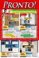 Die Möbelfundgrube - Markenküchen - Seite 3