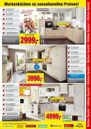 Die Möbelfundgrube - Markenküchen - Seite 5