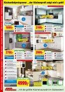 Die Möbelfundgrube - Markenküchen - Seite 6