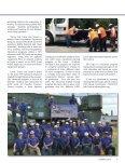 International Operating Engineer - Summer 2018 - Page 7