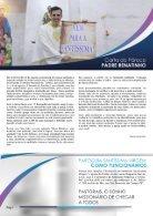 guia-ssma2018 - Page 2