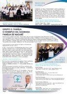 guia-ssma2018 - Page 6
