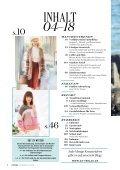 Verena Nr. 4/2018 - Seite 4