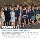 Bürgerschützenfest 2018 - Page 2