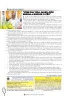 Revista Igreja Viva_Agosto 2018 - Page 2