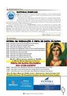 Revista Igreja Viva_Agosto 2018 - Page 3