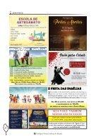 Revista Igreja Viva_Agosto 2018 - Page 4