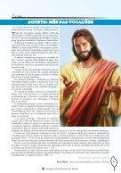 Revista Igreja Viva_Agosto 2018 - Page 5