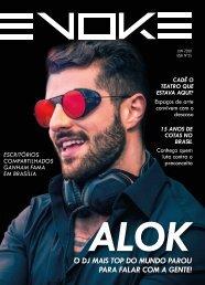 revista-evoke-edicao-15