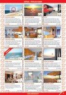 Revista_lar de sonho - Page 3