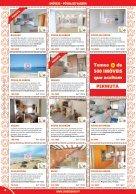 Revista_lar de sonho - Page 4