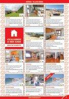 Revista_lar de sonho - Page 5