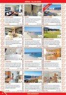 Revista_lar de sonho - Page 6