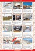 Revista_lar de sonho - Page 7