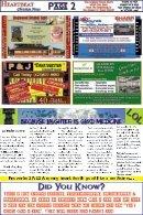 Heartbeat Christian News - July 2018 - Page 2