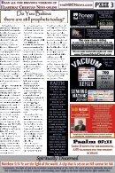 Heartbeat Christian News - July 2018 - Page 3