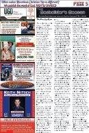 Heartbeat Christian News - July 2018 - Page 5