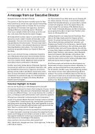 August 2018 - Page 3