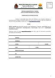 Edital PP19_2018 Veiculo Saúde_