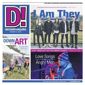 DISCOVER Magazine 2.51.10 PM