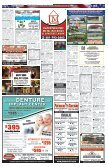 American Classifieds/Thrifty Nickel Aug. 2nd Edition Bryan/College Station - Page 4