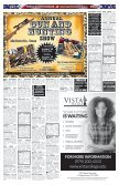 American Classifieds/Thrifty Nickel Aug. 2nd Edition Bryan/College Station - Page 5