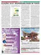 008 - O FATO MARINGÁ - AGOSTO 2018 - NÚMERO 8 (MGÁ 01) - Page 2