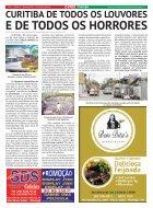 008 - O FATO MARINGÁ - AGOSTO 2018 - NÚMERO 8 (MGÁ 01) - Page 3