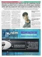 008 - O FATO MARINGÁ - AGOSTO 2018 - NÚMERO 8 (MGÁ 01) - Page 4
