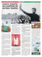 008 - O FATO MARINGÁ - AGOSTO 2018 - NÚMERO 8 (MGÁ 01) - Page 7