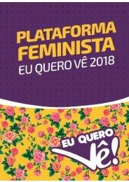 plataforma_feminista