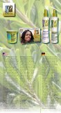 Profix Organics Olive Oil - Page 2