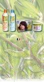 Profix Organics Olive Oil - Page 3
