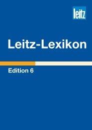 Edition 6 - Leitz